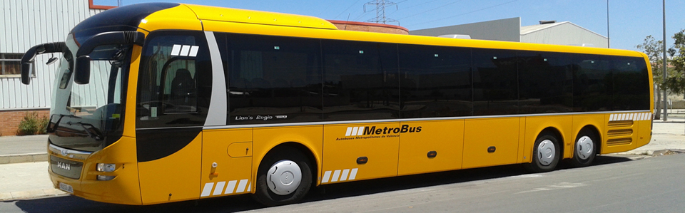 Autobuses Valencia Zaragoza Horarios — Elperolo